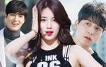Chẳng cần bộ phim nào 'se duyên', Suzy vẫn thành đôi với 2 'cực phẩm' họ Lee của màn ảnh Hàn!