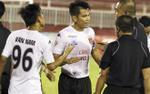Nhà vô địch AFF Cup 2008 chính thức được giảm án