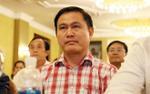 Bầu Tú ngồi một lúc 3 ghế bự của VPF: Vui hay buồn cho bóng đá Việt Nam?