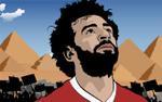 Nhìn Salah đi Mourinho, ông sai rồi!