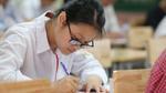 Thay đổi cách tính điểm thi THPT quốc gia để đảm bảo công bằng