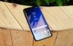 Đánh giá chi tiết Samsung Galaxy S9+: 'Rượu' mới nhưng đáng giá đến từng xu!