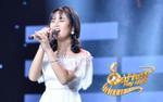Sing My Song 'dậy sóng' vì ca khúc 'Tập làm mưa' của giọng ca thiên thần 16 tuổi