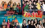9 điểm khác nhau giữa 'Tháng năm rực rỡ' và bản gốc 'Sunny'