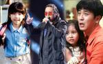Khán giả tìm thấy câu chuyện của loạt phim về nạn xâm hại trẻ em trong lời ca 'Ông kẹ' (Sing My Song)