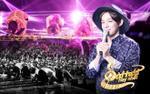 'Văn hóa thần tượng' qua khoảnh khắc Jis Song 'quỳ xin lỗi' Giáng Son