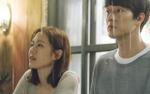 So Ji Sub thừa nhận cảm nắng 'tình đầu quốc dân' Son Ye Jin