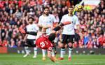 'Con át chủ bài' của Mourinho trong cuộc chiến định mệnh với Sevilla ở Champions League