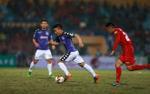 Đừng đòi hỏi vô lý để làm hại Quang Hải, Bùi Tiến Dũng, Xuân Trường và các cầu thủ U23 Việt Nam!