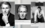Nhà thiết kế của thương hiệu Givenchy đột ngột qua đời, hưởng thọ 91 tuổi