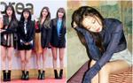 Trở về từ Việt Nam, EXID khiến fan xót xa vì lần thứ 3 comeback thiếu trưởng nhóm