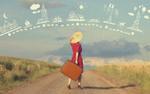 Con gái du lịch solo: Làm thế nào để tìm được chỗ ở an toàn?