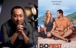 Sau 'Tháng năm rực rỡ', đạo diễn Dũng 'khùng' Việt hoá phim Mỹ '50 First Dates'