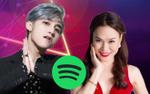 Mỹ Tâm, Sơn Tùng… có thể kiếm được bao nhiêu tiền từ Spotify?