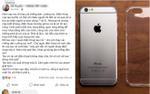 Cô gái đăng đàn kể chuyện bị chủ quán miệt thị vì 2018 mà vẫn dùng iPhone 6 khiến cộng đồng mạng tranh cãi dữ dội