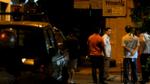 Trích xuất camera truy tìm đối tượng dùng súng bắn gục thanh niên ở Sài Gòn