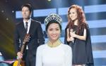 Sau Hương Giang, Hoa hậu H'Hen Niê tiếp tục trở thành cảm hứng sáng tác tại Sing My Song 2018