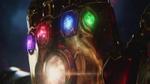Sau trận chiến với Thanos trong 'Avengers: Infinity War', số phận 6 Viên đá Vô cực sẽ ra sao?