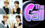 Mnet bất ngờ chuyển sang làm show 'mai mối' nghệ sĩ, chán chiêu trò rồi chăng?