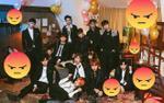 YMC nhờ pháp lý can thiệp, fan Wanna One phẫn nộ: 'Xem lại nhân viên của mình trước đi!'