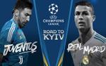 Những thống kê về 4 cặp tứ kết Champions League: 'Tử địa' chờ Man City