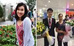 4 gương mặt trẻ Việt từng nhận học bổng du học từ đại học số 1 thế giới MIT - Họ là ai?