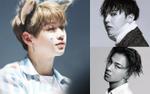 BXH Thương hiệu thành viên boygroup: Kang Daniel (Wanna One) 'vượt mặt' G-Dragon (BigBang)