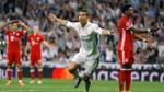 Ngạc nhiên về cơ hội vô địch Champions League của Real thua cả…Bayern