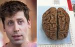 Tỷ phú chi 10.000 USD để được chết và sao lưu bộ não trong máy tính