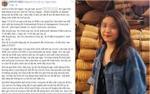 Gia đình nữ sinh Việt nghi bị sát hại tại Đức kêu gọi trợ giúp đưa thi thể nạn nhân về nước