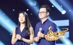 Chủ nhân hit 'khủng' của Hà Hồ lấy nước mắt khán giả với ca khúc dành tặng vợ