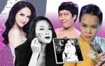 Lầy lội 'vòi vĩnh' Mỹ Tâm tặng đĩa CD phải chăng là trend của các sao Việt?