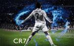 Ronaldo lại được ví như 'đến từ hành tinh khác'