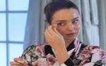 """Bí kíp """"mãi mãi tuổi 20′ của cựu thiên thần Victoria's Secret, Miranda Kerr"""
