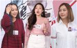 Những gương mặt xinh xắn 'lộ diện' ở vòng tuyển sinh The Voice đợt 2