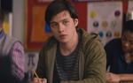 'Love, Simon': Bộ phim cổ vũ người đồng tính hãy ngẩng cao đầu và mạnh dạn 'come out'