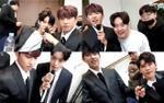 Lỡ chửi thề trên sóng trực tiếp, Wanna One dính scandal lớn ngay khi vừa comeback