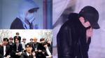 Wanna One tiều tụy hậu scandal, fan xót xa vì nhóm bị vắt kiệt sức và trả thiếu lương