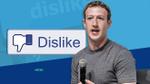 'Xóa Facebook' là từ khóa đang được chia sẻ rầm rộ, bạn sẽ sốc khi biết lý do