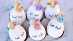 Mách bạn 10 ý tưởng trang trí trứng 'cực độc', biến thực phẩm thành món quà tri ân cho ngày lễ Phục Sinh