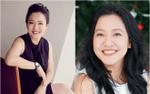 Lê Diệp Kiều Trang - người vừa được bổ nhiệm làm sếp Facebook Việt Nam là ai?
