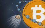 Công nghệ khủng khiếp đứng đằng sau Bitcoin với sức mạnh sẽ khiến bạn bất ngờ