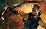 Vai trò thật sự của Hawkeye trong 'Avengers: Infinity War' là gì?