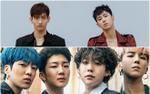 Chưa cần nghe nhạc, fan cũng 'chết đứ đừ' vì teaser mới của TVXQ và Winner