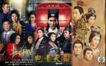 Các phim TVB giai đoạn sau: Đánh mất bản sắc là cái giá phải trả để 'Đại Lục hóa'?