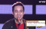 Sau ít ngày gây bão, 'Hương à' từ Sing My Song lọt hẳn top 5 thịnh hành Youtube