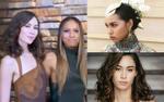 The Face Thái All Stars: HLV không rảnh, 'nhờ tạm' quán quân mùa cũ đến thị phạm