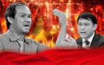 Bóng đá Việt Nam không có bầu Đức sẽ như thế nào?