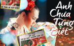 Mỹ Tâm rất đẹp trong MV mới, nhưng 'quả thính' album 'Tâm 10' khiến fan hết hồn
