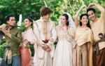 'Ngược dòng thời gian để yêu anh' - Cảnh báo virus gây nghiện mới ở mọt phim Thái